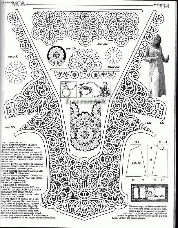 diana dress form instructions