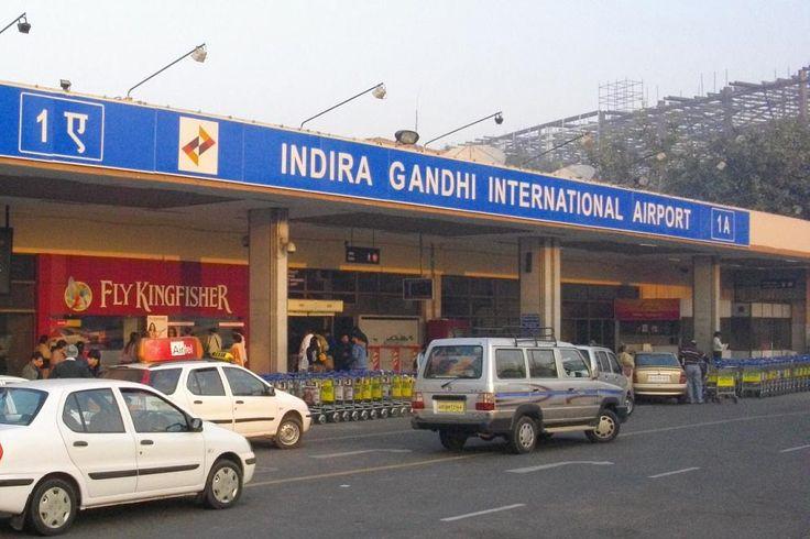 Hire A Taxi Chandigarh to Delhi. Delhi Airport. Cabs are