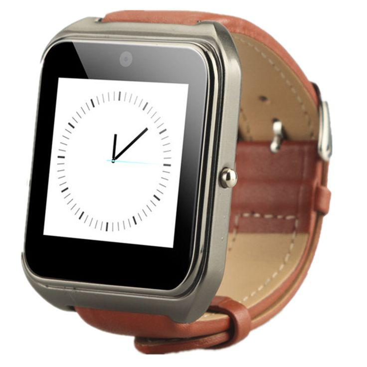 Ip67 wasserdichte schwimmen smart watch bluetooth ui gt08 plus mtk6260 smartwatch kamera 1,3 wasserdicht smart armbanduhren gsm //Price: $US $44.69 & FREE Shipping //     #smartwatches