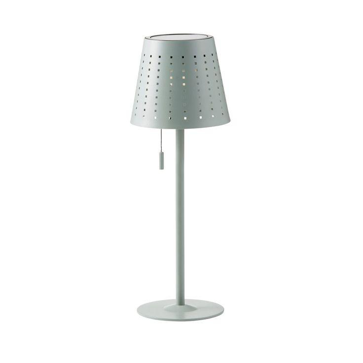 Led Tischlampe Outdoor Integrierter Akku Solar Usb Wasserfest Robust Dimmbar Schnurschalter Versand Aus Deutschl In 2021 Led Tischlampe Led Led Lampe
