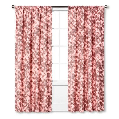 top blue of photo window curtains and rods target ombre curtain
