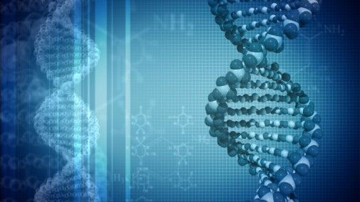 Is genetic counseling right for you?