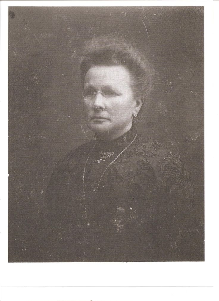 Anne Marie Catharine Nathalie Hertsens. Geboren te Mechelen op 01.12. 1854,overleden te Mechelen op 02.06 1919
