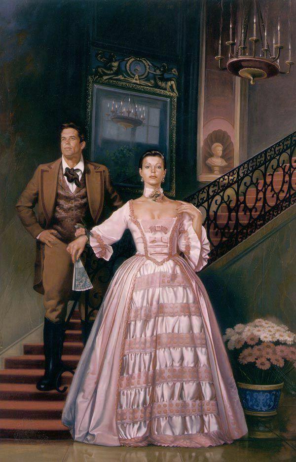 69 Best 1800 S Colonial Amp Civil War Era Dresses Images On