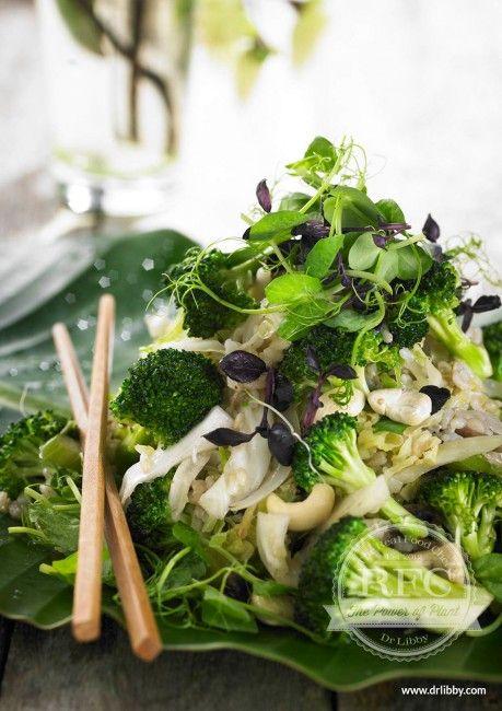 12_Ginger_Cashew_Vegetable_Fried_Rice