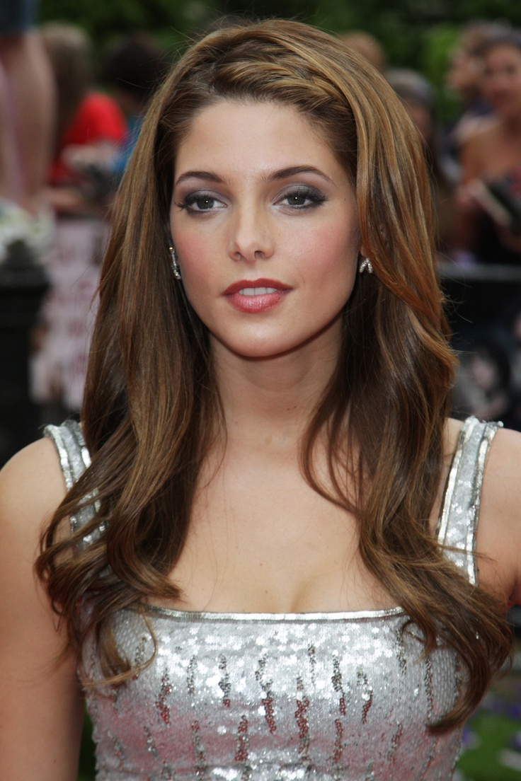 Porm celebrity hairstyles - Top 100 Long Hairstyles 2014 For Women Best Hairstyles For Long Hair Celebrity Hairstyles With Straight Hair Curly Hair All Colours And Styles