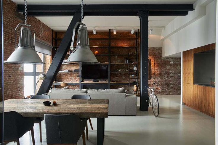 nowoczesna-STODOLA_steel-loft_astrid-teuwen_02