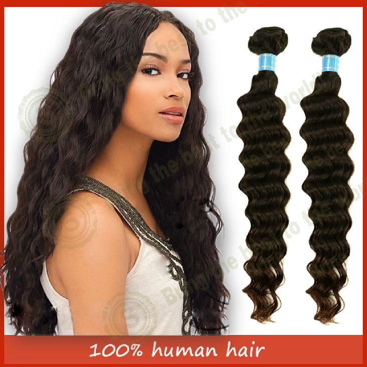 786 best clip in hair extensions images on pinterest hairstyles 786 best clip in hair extensions images on pinterest hairstyles braid and beautiful pmusecretfo Images