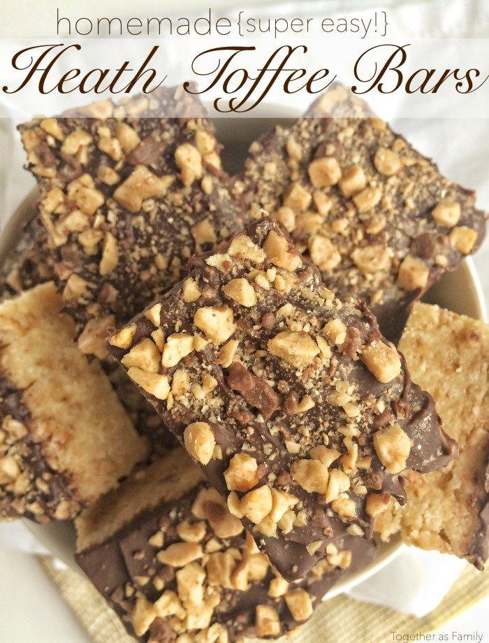 {no roll, 5 ingredient} Cake Mix Sugar Cookies – T…