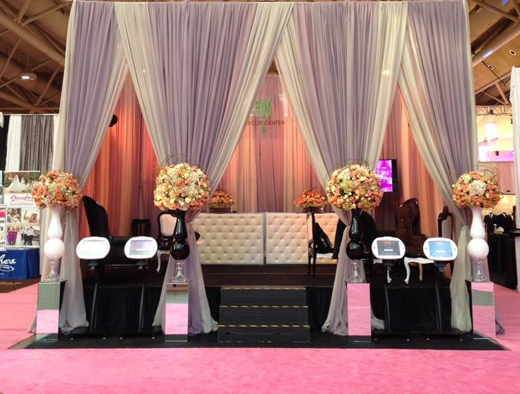 Wedding decoration vendors choice image wedding dress for Decoration vendors