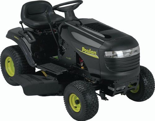 e8d318ee0f2268a2773909679226c078 riding lawn mowers garden tools 25 unique lawn mower tractor ideas on pinterest lawn mower poulan pro riding lawn mower wiring diagram at cos-gaming.co
