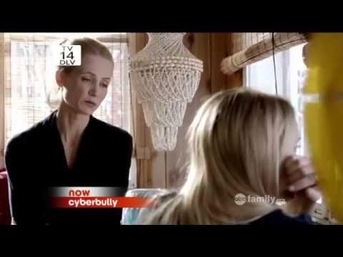 Cyberbully Full Abc Family Original Tv Movie 2011 This Movie Is