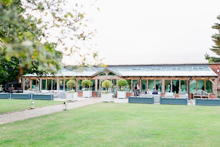 October - Gaynes Park Wedding-Ilaria Petrucci Photography-783
