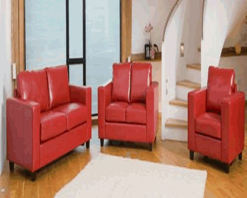 Cheap sofa sets under 500 pounds over at houseandhomeshop.co.uk. Put together your own set to save even more.