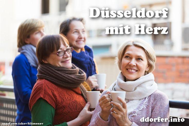 Das Netzwerk Senioren   Tiere möchte älteren Leuten bei der Betreuung ihrer Haustiere helfen http://duesseldorf-fuer-kinder.de/ausflugsziele/eintrag/stadttiere