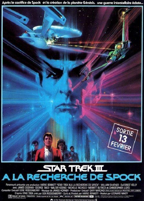 [[>>720P<< ]]@ Star Trek III: The Search for Spock Full Movie Online 1984 | Download  Free Movie | Stream Star Trek III: The Search for Spock Full Movie Online HD | Star Trek III: The Search for Spock Full Online Movie HD | Watch Free Full Movies Online HD  | Star Trek III: The Search for Spock Full HD Movie Free Online  | #StarTrekIIITheSearchforSpock #FullMovie #movie #film Star Trek III: The Search for Spock  Full Movie Online HD - Star Trek III: The Search for Spock Full Movie