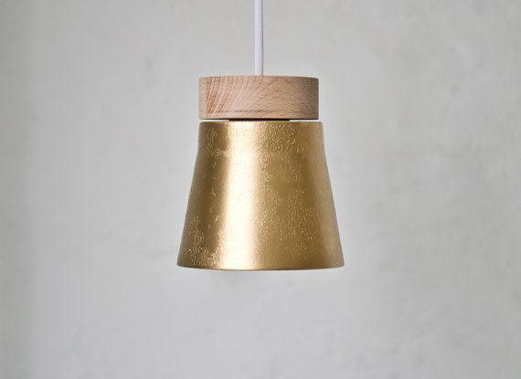 die besten 25 led leuchtmittel gu10 ideen auf pinterest leuchtmittel gu10 aufbauspots und. Black Bedroom Furniture Sets. Home Design Ideas