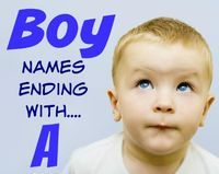 Baby Name Finder: Unique & Unusual Baby Names, Most Popular Names