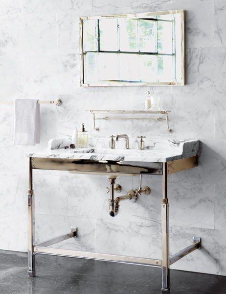 17 Best Ideas About Waterworks Bathroom On Pinterest Waterworks Freestanding Tub And Master Bath