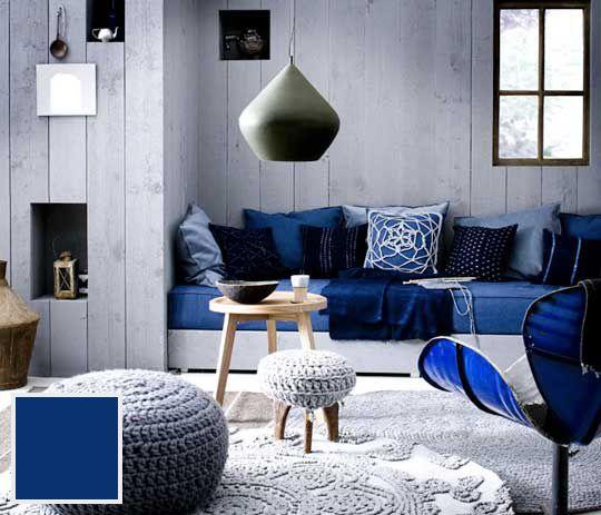 Qual'è il tuo colore preferito? Blu? Calmante e lenitivo per l'anima, rappresenta la lealtà, l'autorità, la protezione, è contemplativo. Adatto per camere da letto e bagni.