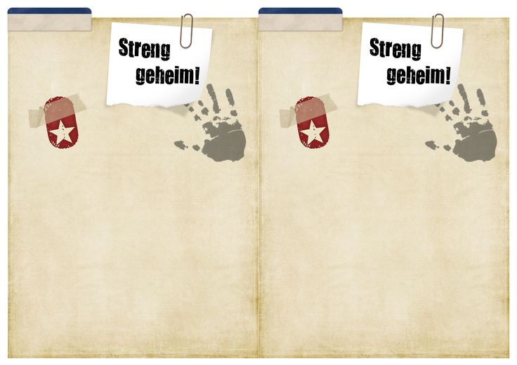 Einladung_Mappe_blanko.png - File Shared from Box ...