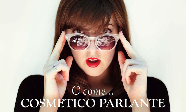 Ecco la vera #beautyRevolution: il #cosmeticoParlante, che ti svela ogni suo #segreto, dalle #INCI alle #beautyTips. Vuoi saperne di più? Stay tuned!  #Nutri la tua #pelle e #vivi la vera #bellezza, con Petit Jardin.