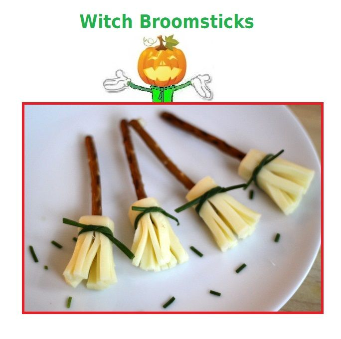 Just Eat Veggies Halloween Recipes http://justeatveggies.com/holiday-recipes/