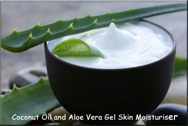 Mix two fabulous ingredients and you have a fantastic compound that works wonders on your skin. We are talking about the elixir of oils, coconut oil and the king of all gels: aloe vera. Coconut oil…