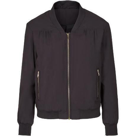 Jones bumber jacket