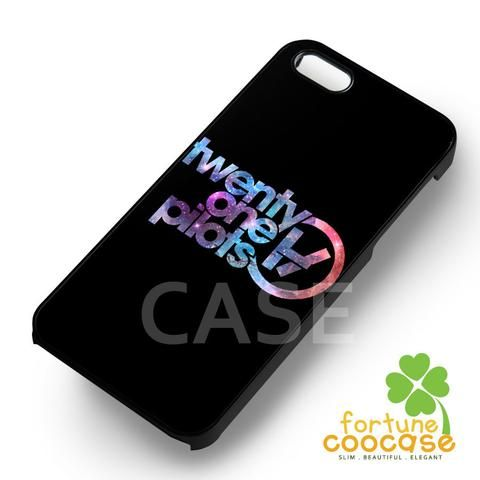 twenty one pilots Galaxy nebula-1ny for iPhone 7+,iPhone 7,iPhone 6S/6S+,iPhone 6/6+,iPhone 5/5S/5SE,iPhone 5C,iPhone 4/4S cases and Samsung Galaxy cases
