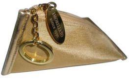 Morellato Morellato Leather - Portamonedas Sd4102