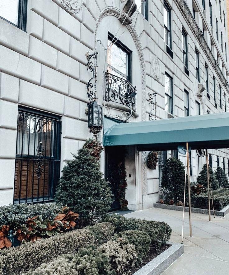 Exploring The Upper East Side New York Stephanie Fox Blog Upper East Side Upper East Side Apartment Nyc Penthouse