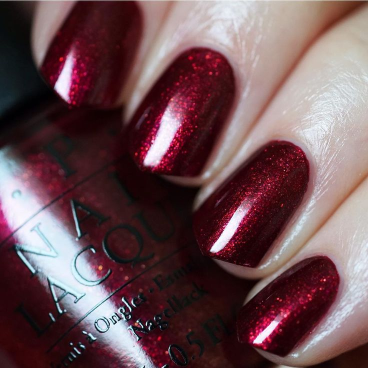 90 Best Images About OPI Star Light Collection On