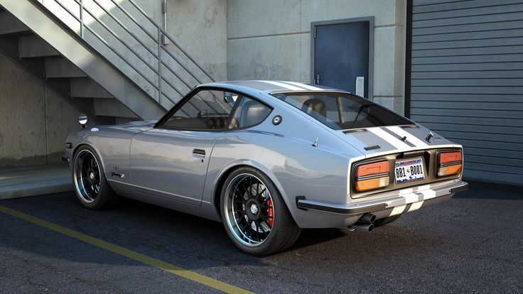 Nissan S30 Wallpapers High Resolution And Quality Download | Free  Wallpapers | Pinterest | Nissan, Wallpaper And Cars