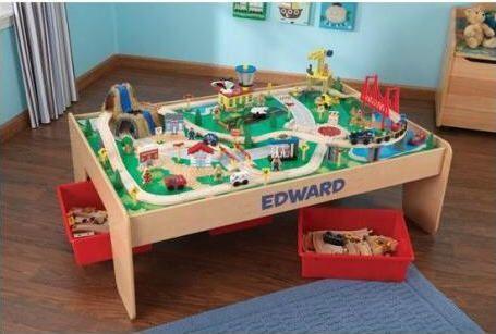 les 190 meilleures images du tableau jeux et jouets sur. Black Bedroom Furniture Sets. Home Design Ideas