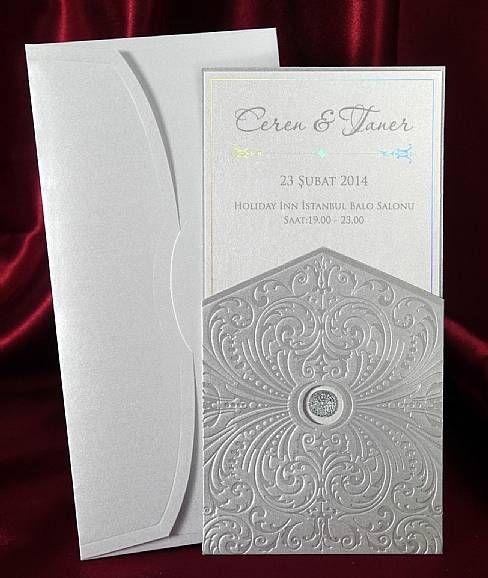 Sedef Davetiye 3624  #davetiye #weddinginvitation #invitation #invitations #wedding #düğün #davetiyeler #onlinedavetiye #weddingcard #cards #weddingcards #love