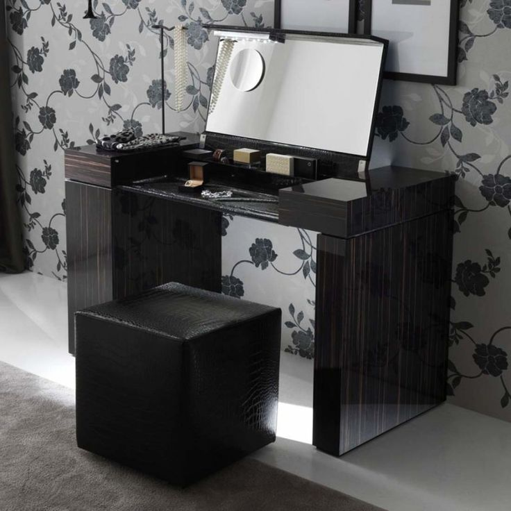 Furniture  Cheap Dressing Tables With Mirror And Stool Vintage Dressing  Table With Mirror Triple Mirror