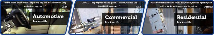 24/7 Locksmith Near Greenbelt MD Area