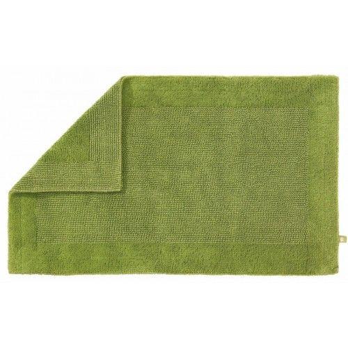 Badezimmerteppich PRESTIGE Aus 100% Baumwolle.