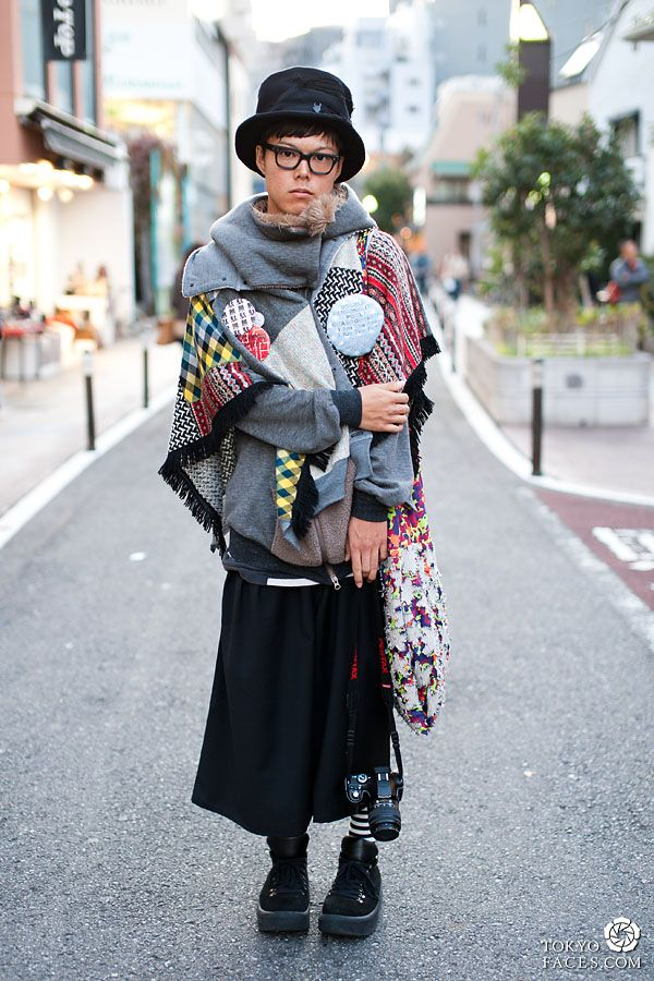 Japanese Men 39 S Street Fashion Google Search Oh To Be A Stylish Guy Pinterest Mode