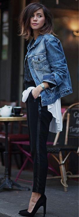 SWEET DECEMBER | Les babioles de Zoé : blog mode et tendances, bons plans shopping, bijoux #sweet