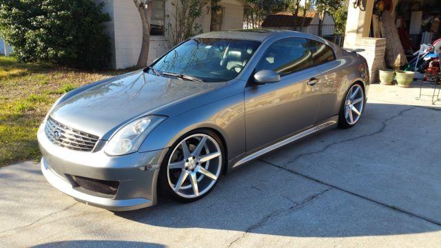 Infiniti G37 0 60 >> jnkcv54e35m402692 - 2005 Infiniti g35 coupe | Infiniti g37, Coupe, Nissan skyline