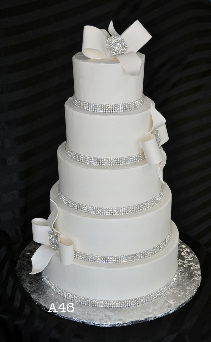 bling wedding cakes images 102 best images about wedding cakes bling on 11931