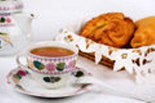 8 amazing herbal teas 038