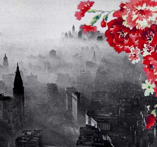 25+ best ideas about Modern vampires on Pinterest   Magic ...
