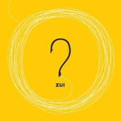 Жанр: Альтернативная поп-музыка Дебютная пластинка «Вопрос» от минского коллектива Zui. Название проекта происходит от фамилии основателей, а в состав входят музыканты, игравшие, играющие в разных белорусских коллективах, известных и не очень: Елена Зуй-Войтехов