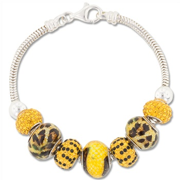 13 Best Zable Beads And Jewelry Images On Pinterest