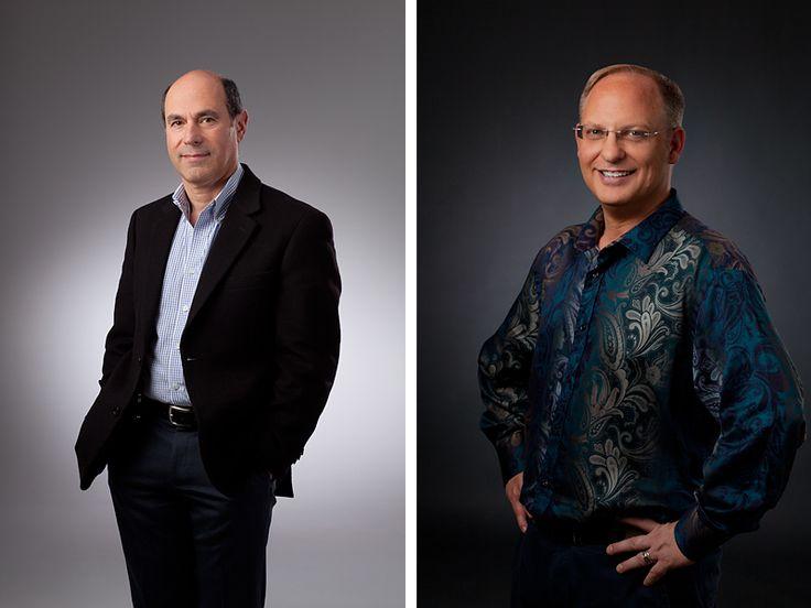 Ottawa Business headshots  10