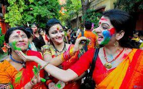 Những lễ hội đặc sắc tại Ấn Độ