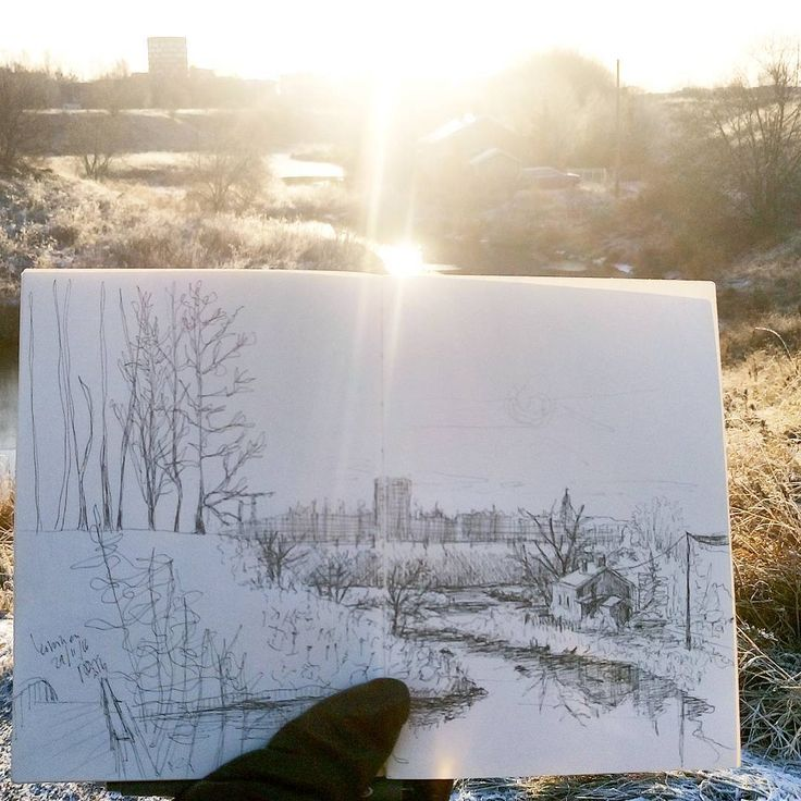 #artbyjohannasinkkonen   www.johannasinkkonen.com